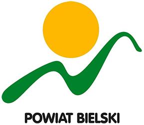 logo_projekty_4